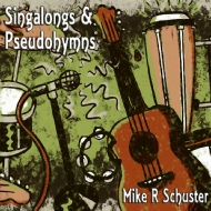 Singalongs & Pseudohymn Resources